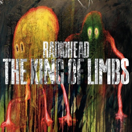 http://blog.rocktrotteur.com/wp-content/uploads/2011/02/the-king-of-limbs-radiohead-460x460.jpg