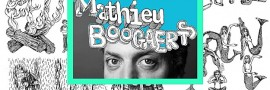 Mathieu-Boogaerts-album-2012