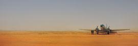 Flight Facilities - Down to Earth